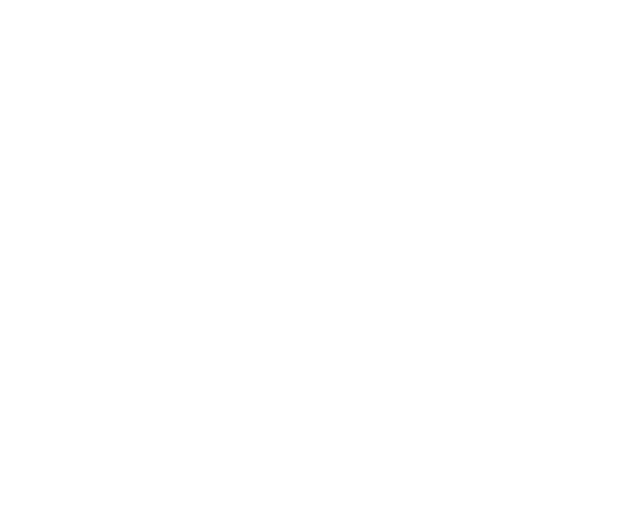Arki Design Studio